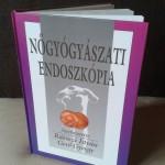 Nőgyógyászati Endoszkópia