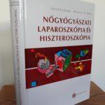 Nőgyógyászati laparoszkópia és hiszteroszkópia